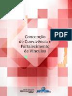 concepcao_fortalecimento_vinculos