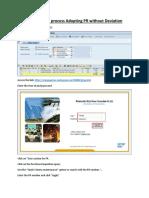 3-Open Tender RFx (ZOTR) adopting PR without Deviation.pdf