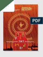 Annual report Petroleum India.pdf