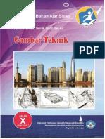 Kelas_10_SMK_Gambar_Teknik_1-converted.docx