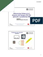 fdtd_sesion1.pdf
