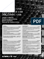 YAMAHA - MG166CX.pdf