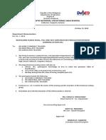 DLAC-acr-tos-mps-tq-dll.docx