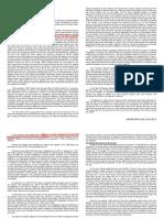 5. CASE FULL TXT (Art.8-11) (1)-1.pdf