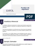 Prueba Hipótesis.pdf