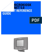 Mk500 Product Reference Guide en Us