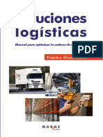 Soluciones logísticas - Capítulo 7 (Francisco Alvarez Ochoa) 2da Ed. - 2015.pdf