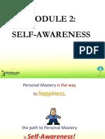 2-self-awareness.ppt