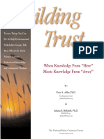 BuildingTrust - PETER ADLER.pdf