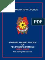 FTP Patrol Phase.pdf
