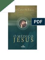el médico Jesús
