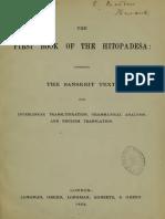 Max-Müller-1864-First-Book-of-Hitopadeśa-1.pdf