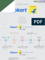Flipkart Final