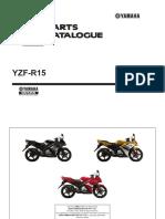 R-15 (V-1) 38B1.pdf