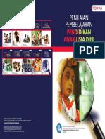 Buku Pedoman Penilaian Pembelajaran Opt