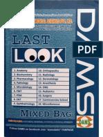 DAMS LASTLOOK MICROBIOLOGY.pdf