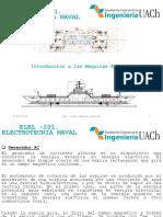 ELEI-221_4-Máquina Eléctricas-Generador AC-(REV-2019)