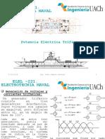 ELEI 221_3 Potencia Eléctrica Trifásica (REV 2019)