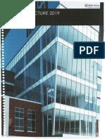 Revit Architecture - Advanced - Course SDS Educa