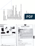 PDF Vocabulaire