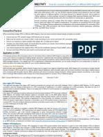 AWS_Multiple_Region_Multi_VPC_Connectivity.pdf