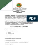 1era Planificacion de 4to de secundaria 2019-2020 matematica.docx