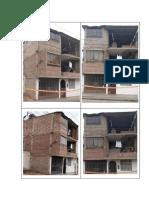 2 Edificaciones (Deficiencias en Su Configuración Estructural)