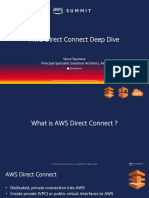 AWS Direct Connect Deep Dive(1).pdf