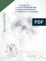 A_Gestao_da_Propriedade_Intelectual.pdf