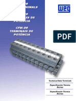 Weg-cfw-09-power-terminals-0899.5820-en-es-pt.pdf