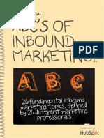 ABCs_of_INBOUND_MARKETING-1.pdf