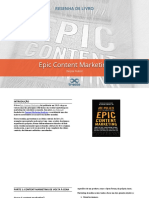 Epiccontentmarketing - Joe Poluzzi