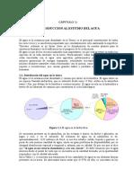 Hidrologia 2012(Partei)l