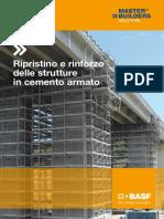 Ripristino+Strutture+in+CA