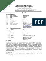Hidrologia_RH4422012.doc