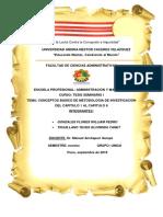 METODOLOGIA DE LA INVESTIGACCION TRABAJOOO 21.pdf