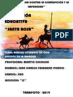 AÑO DE LA LUCHA CONTRA LA CORRUPCIÓN Y LA IMPUNIDAD.docx