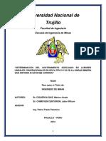 277346504-Determinacion-de-Sostenimiento-Geomecanica (1).pdf