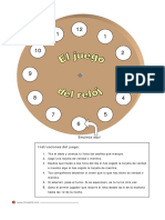 juego_del_reloj.pdf