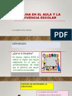 DISCIPLINA Y CONVIVENCIA.pdf
