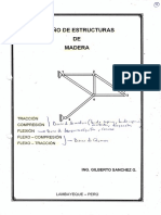 16 ESFUERZOS EN MADERA.pdf