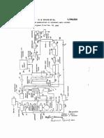 US1790523.pdf