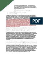 Tema Psicoanalisis y Psicopatologia