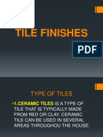 BTECH.1 TILE-FINISHES.pdf