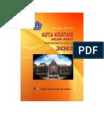 Kota Kendari Dalam Angka 2012.pdf