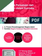 POWER_POINT_PKN_KLS_12-DINAMIKA_PERSATUAN_DAN_KESATUAN.pptx