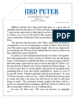 Guidebook For The Elect (RAW).pdf
