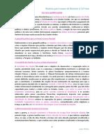 resumoexamehistoriaa (2).docx