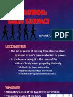 LOCOMOTION [Autosaved].pptx