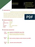 mr jay 1 word colour new pdf.pdf